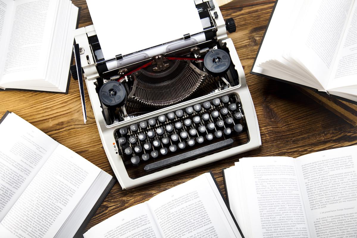 Comment écrire un index de livre : 7 étapes pour créer un index