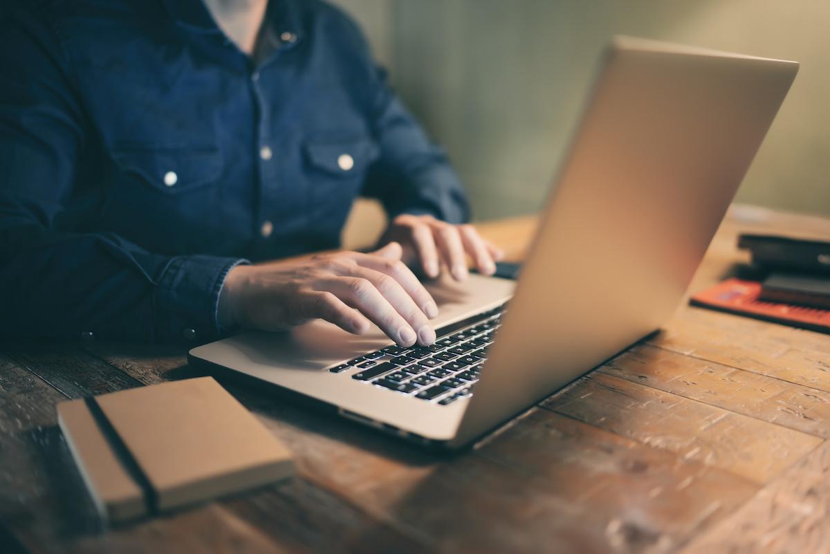 Comment écrire un roman en un mois : 8 conseils pour réussir