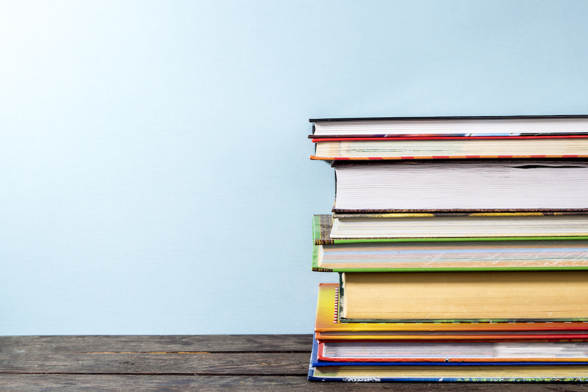 Comment écrire l'intrigue d'un livre pour enfants