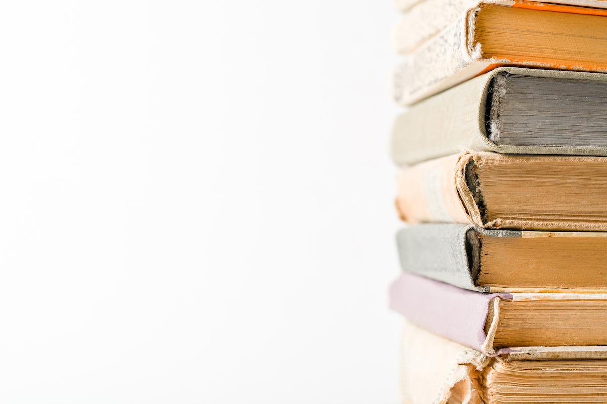 Kõrge kontseptsiooniga ilukirjandus: õppige tuvastama ja kirjutama kõrge kontseptsiooniga lugusid