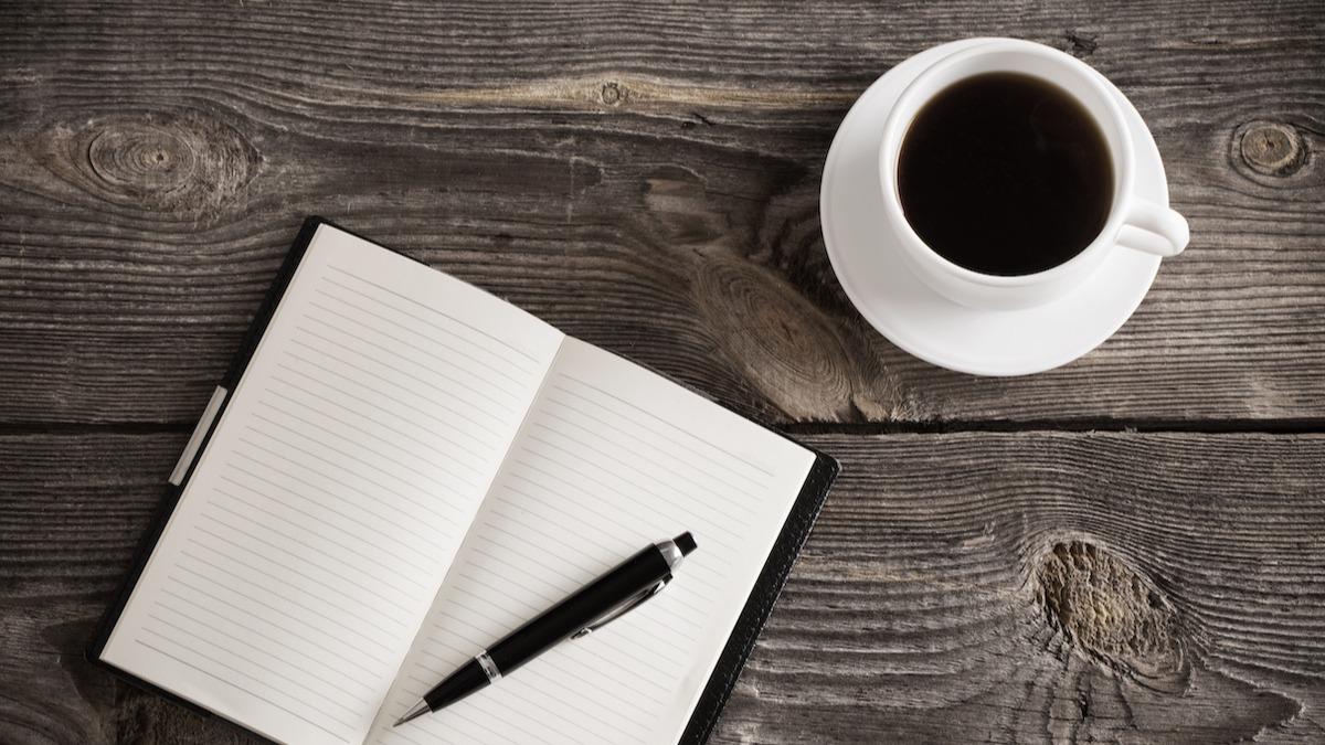 Come descrivere il senso dell'olfatto nella tua scrittura
