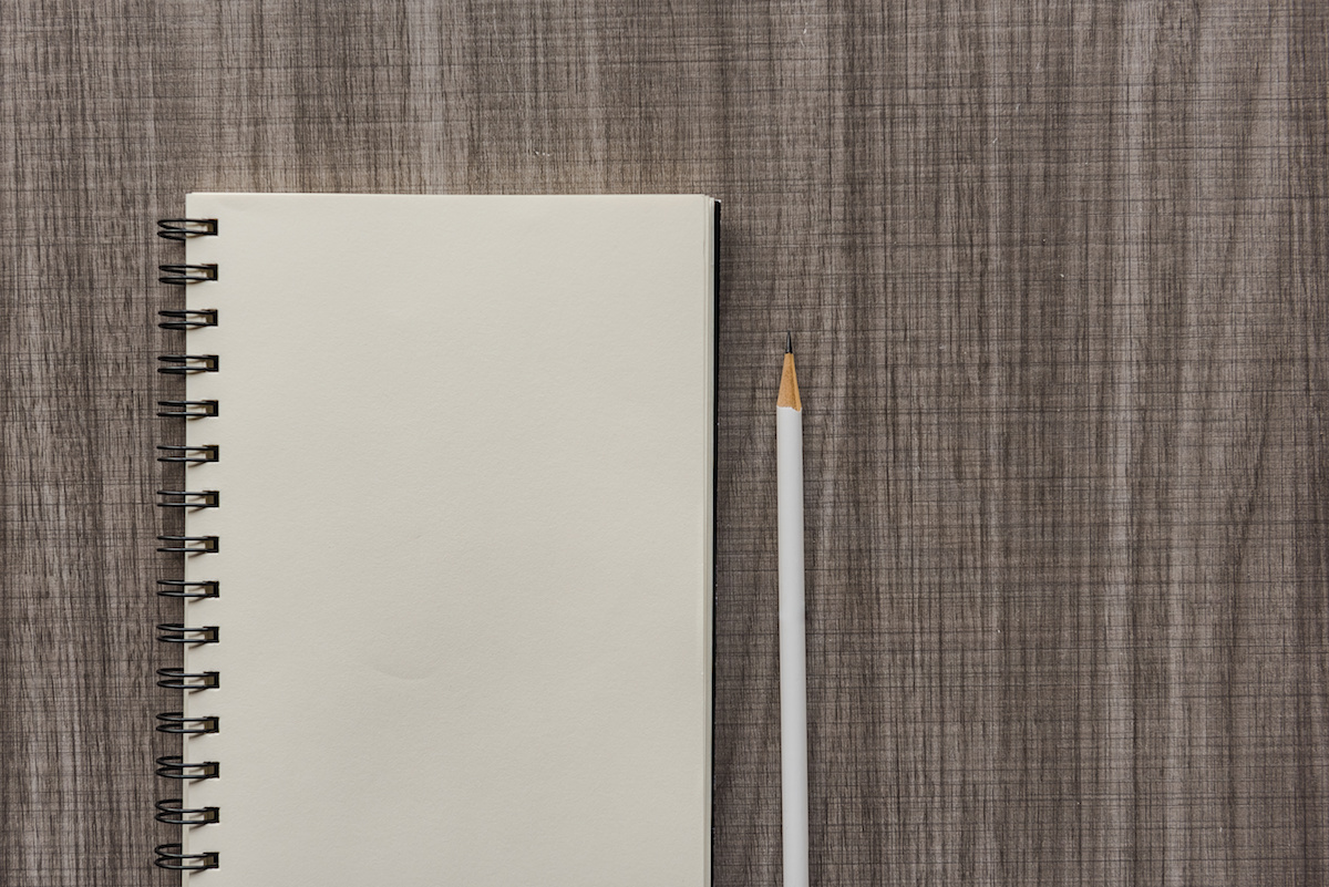 Pisanje 101: Što je suprotstavljanje? Saznajte o sučeljavanju u pisanju s primjerima
