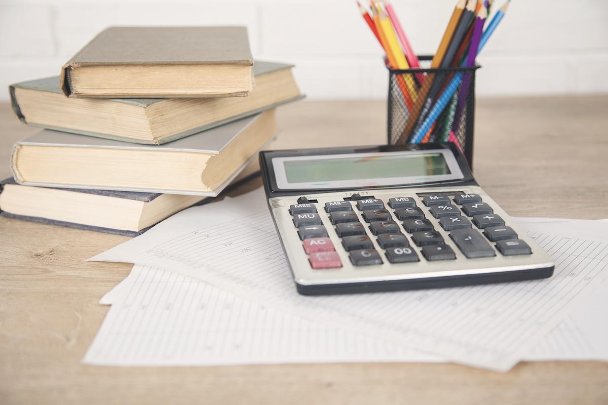 Kuidas hinnata raamatu ise väljaandmise kulusid