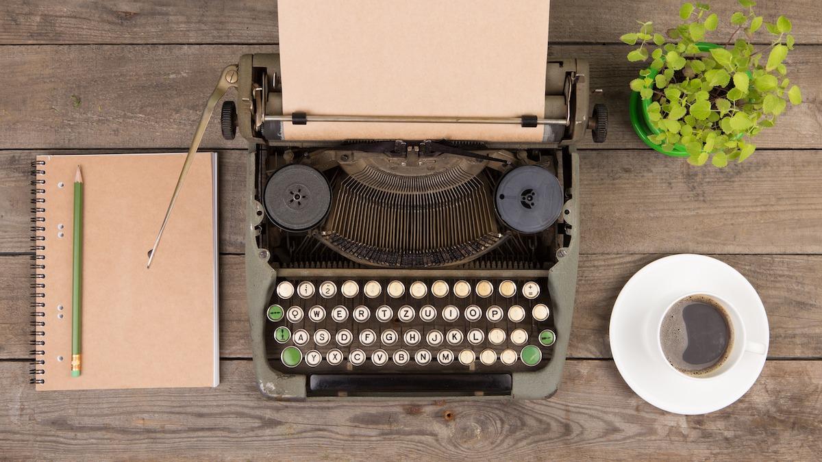 Kako napisati avanturističku priču