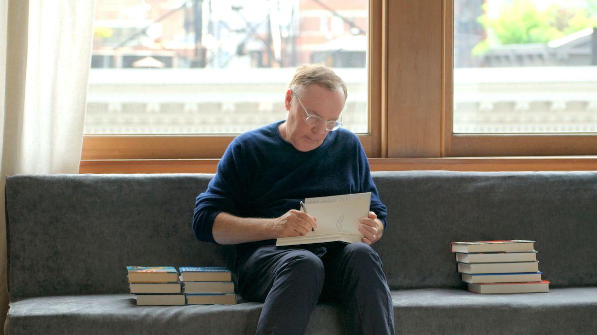 James Patterson: 8 des romans à succès de James Patterson