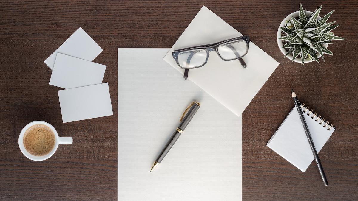 Hvordan bruke figurativt språk i skrivingen