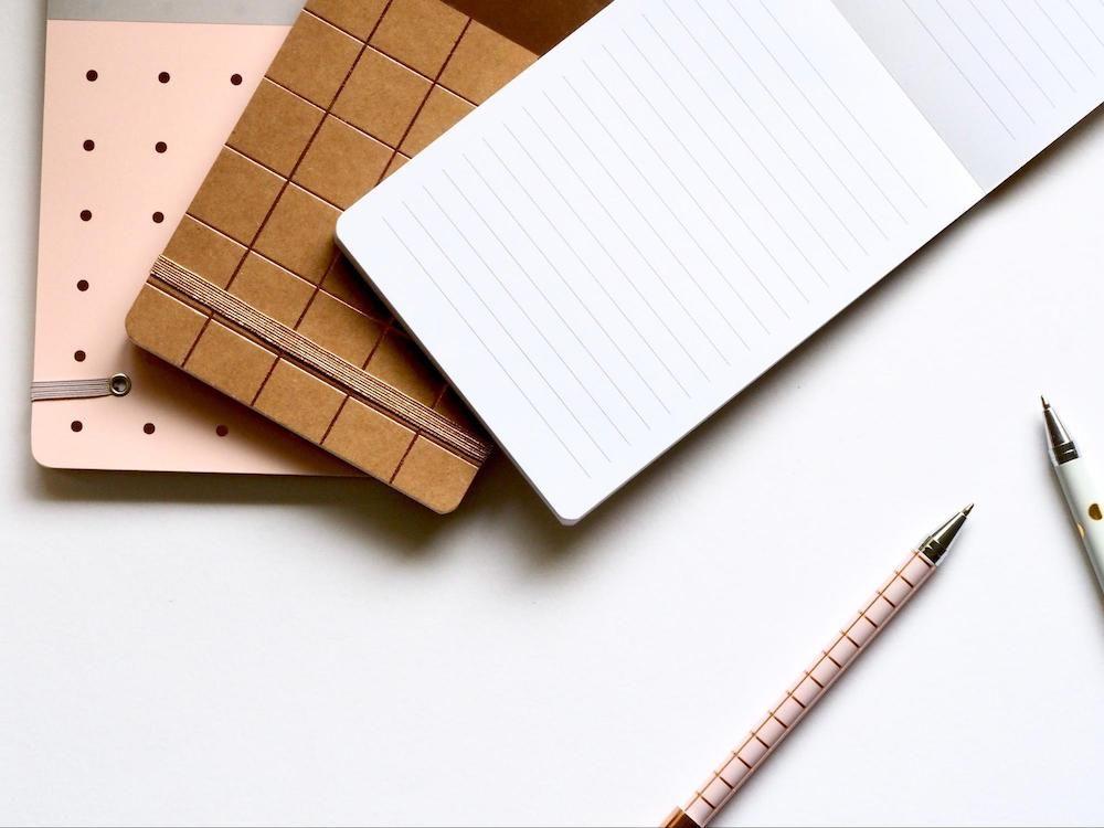 Scrivere 101: Guida alla caratterizzazione diretta e alla caratterizzazione indiretta