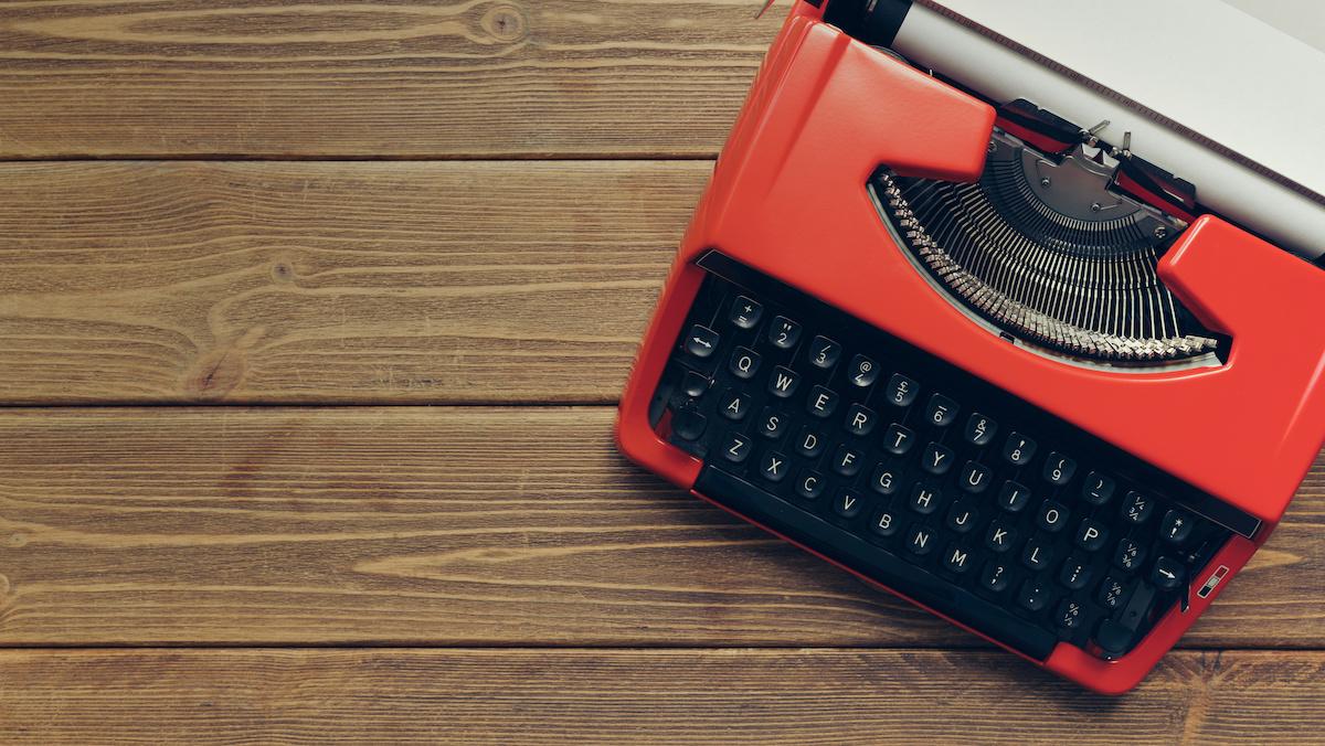8 invites d'écriture dystopiques pour inspirer votre prochain livre