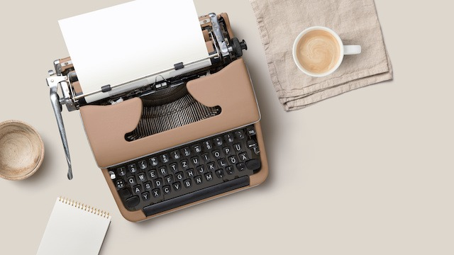Comment rédiger un essai explicatif en 5 étapes