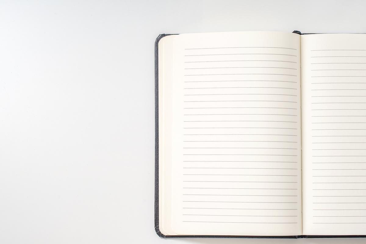 Comment écrire un quatern : comprendre les quaterns en poésie