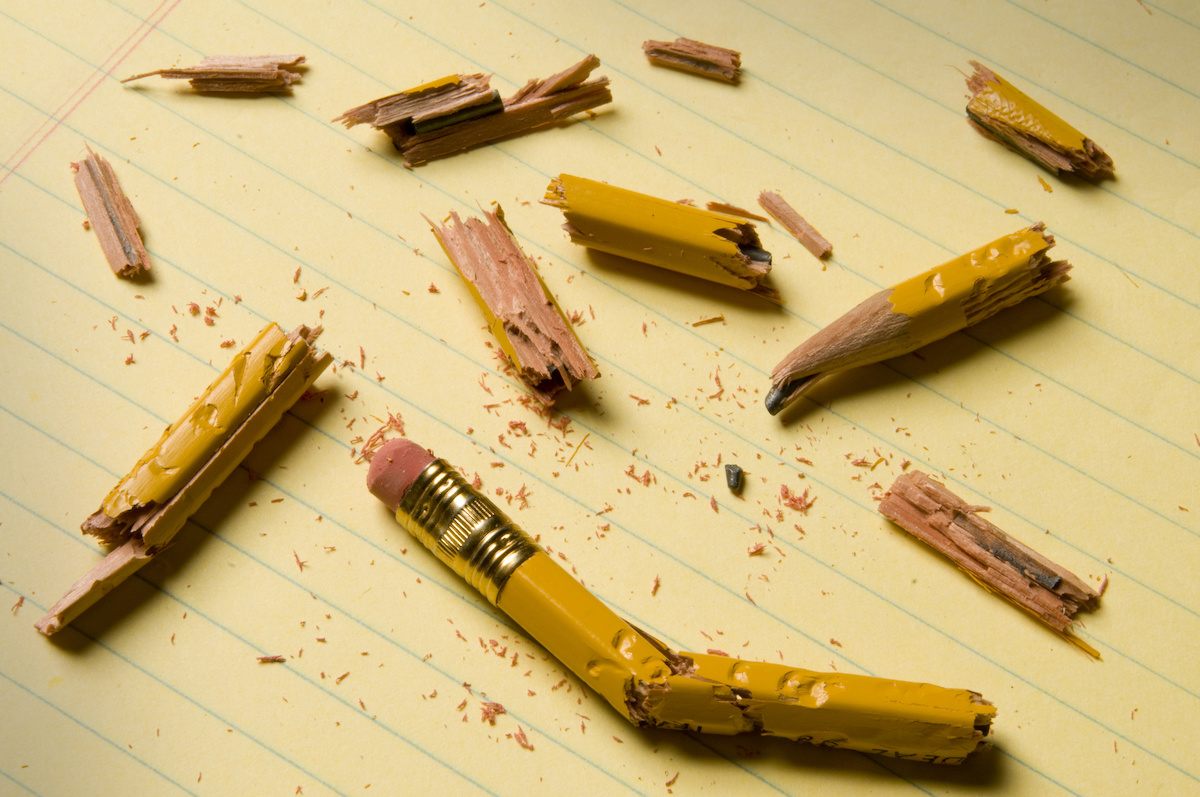 Qu'est-ce que Writer's Block? Comment surmonter le blocage de l'écrivain avec un guide étape par étape et des exercices d'écriture