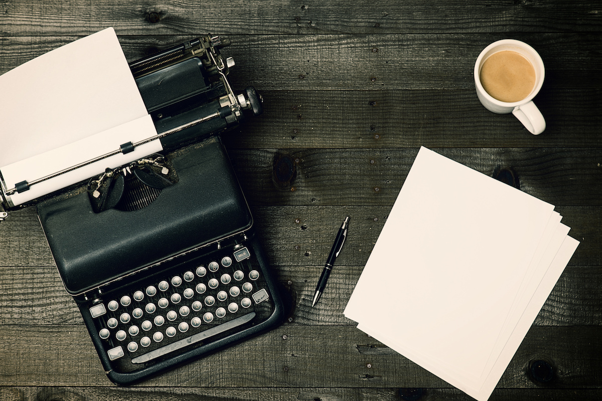 Scrierea 101: Ce este repetarea? 7 tipuri de repetare în scrierea cu exemple