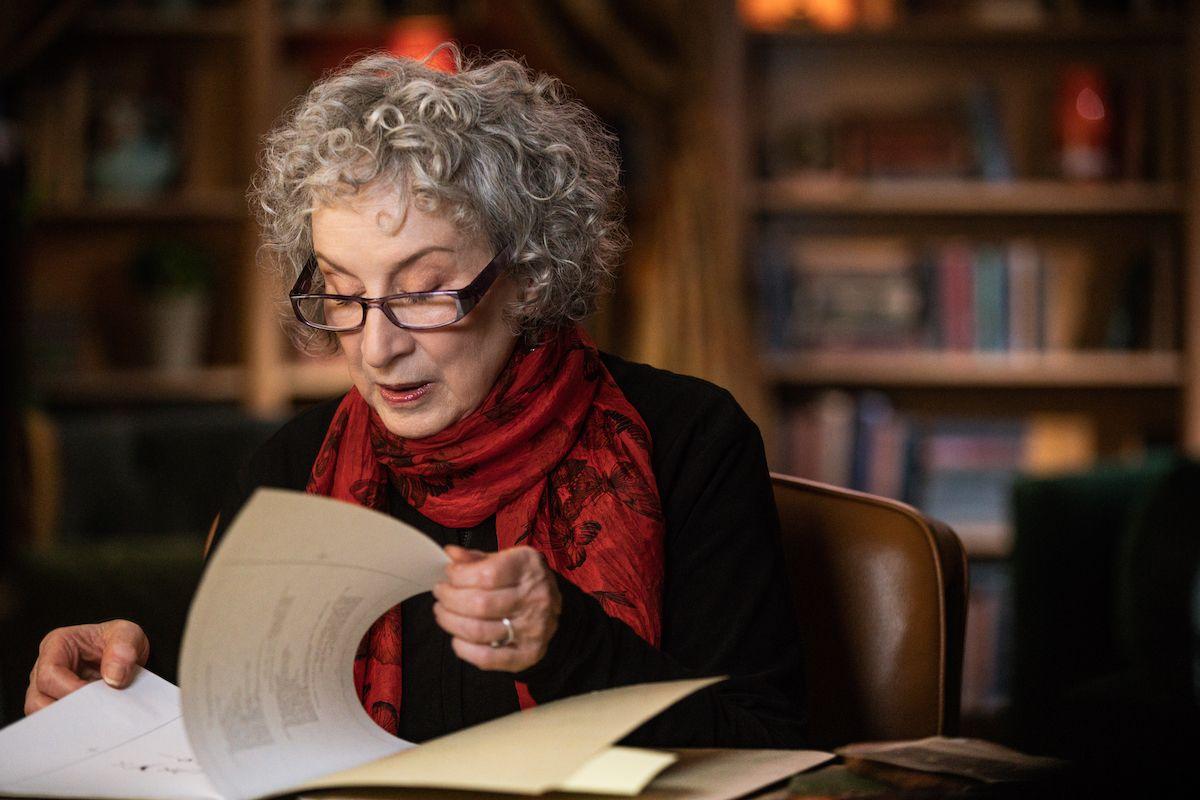 Margaret Atwood: 6 des romans notables de Margaret Atwood