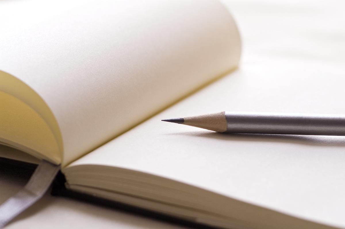6 suggerimenti per scrivere un ricordo