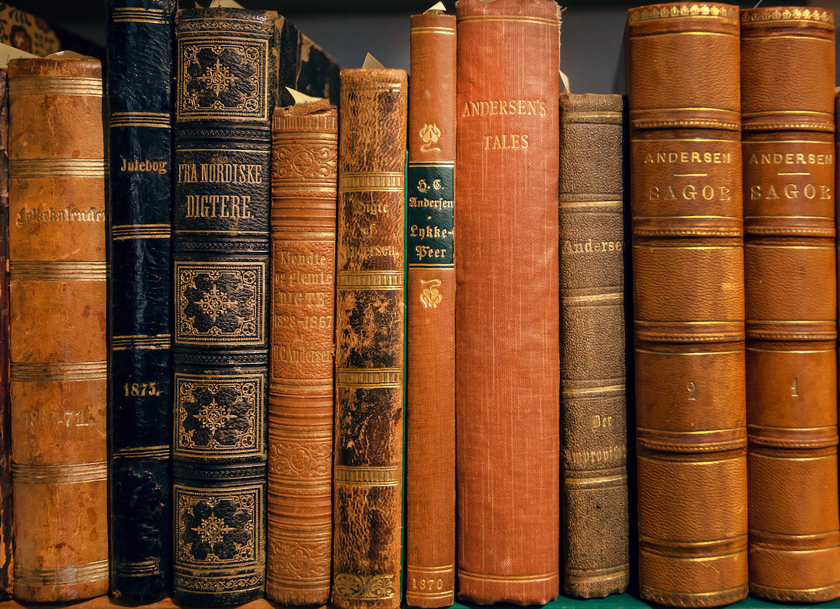 Kirjutades 101: mis on faabula? Siit saate teada fabula 4 keskset omadust ja neli kuulsat fabula näidet