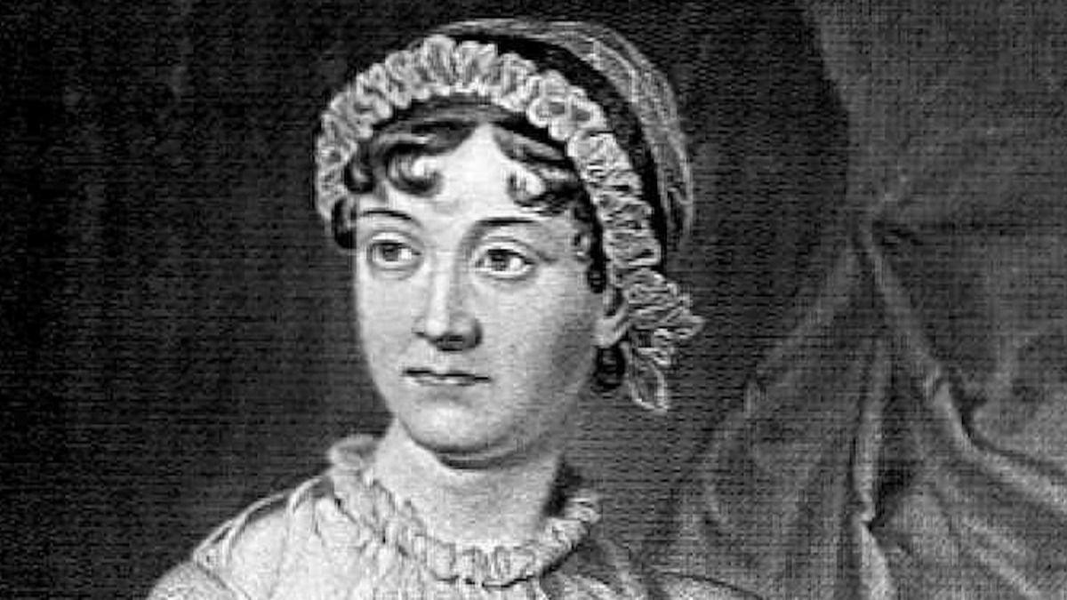 Jane Austen Books: 6 thèmes dans l'écriture de Jane Austen