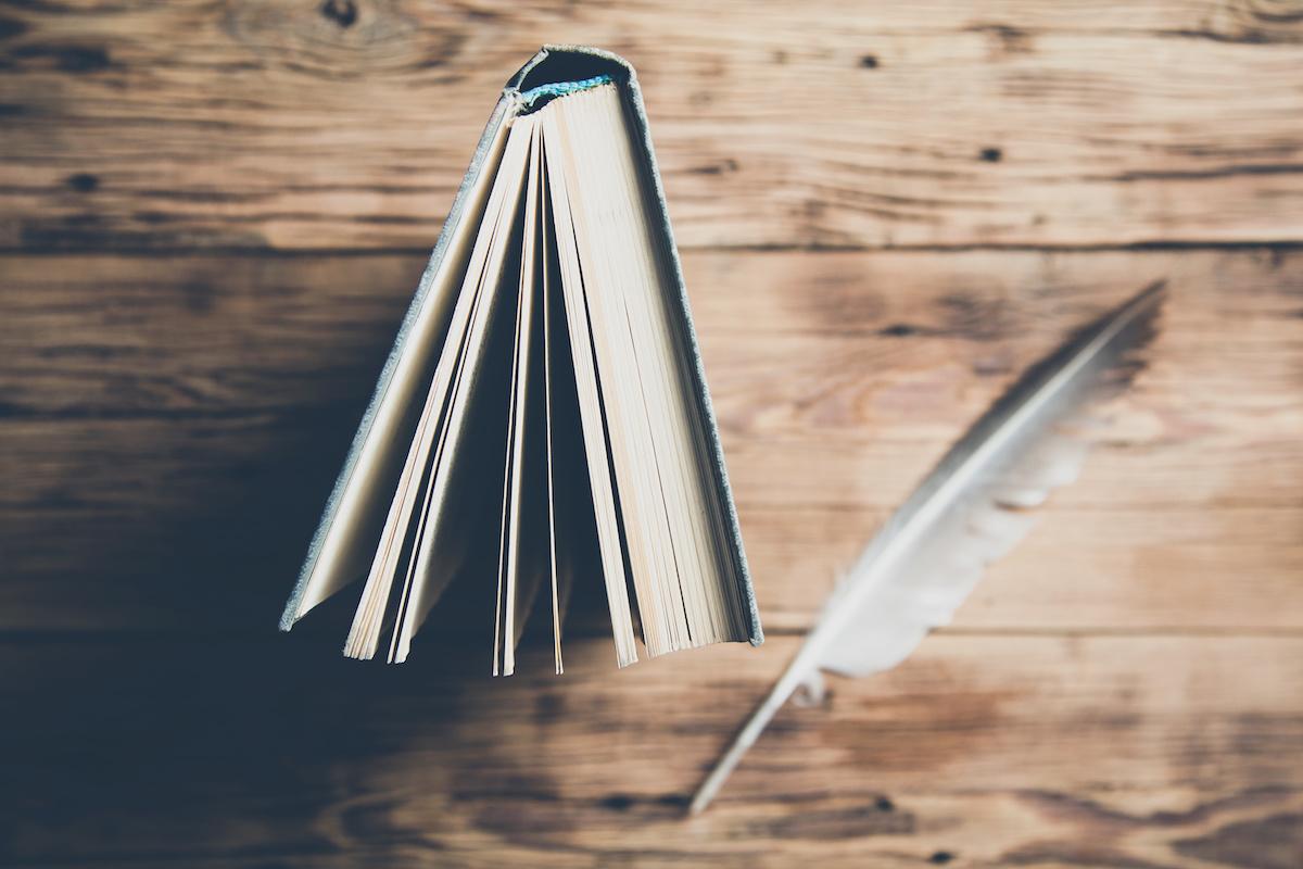 Comment utiliser la prose poétique pour améliorer votre écriture