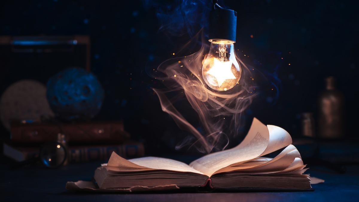 Qu'est-ce que le réalisme magique ? Définition et exemples de réalisme magique dans la littérature, ainsi que 7 romans de réalisme magique que vous devriez lire
