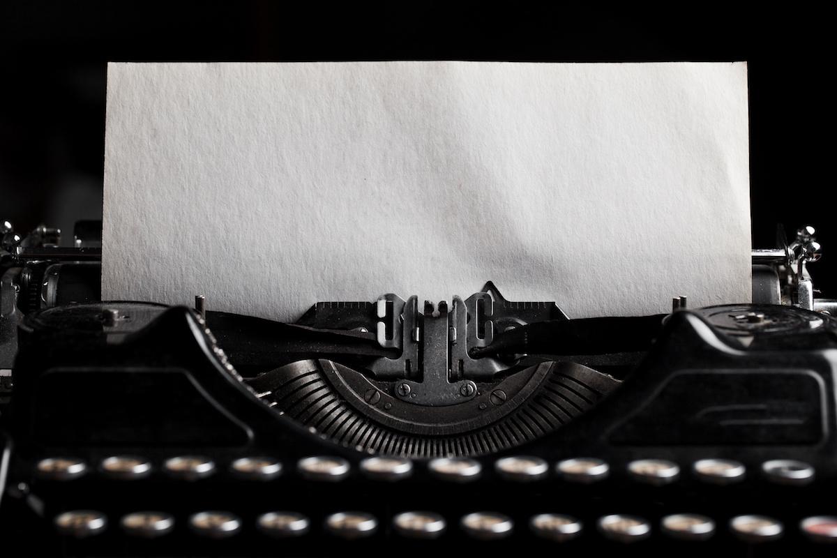 Pisanje 101: Što je tok pisanja svijesti? Saznajte o toku svijesti u književnosti s primjerima