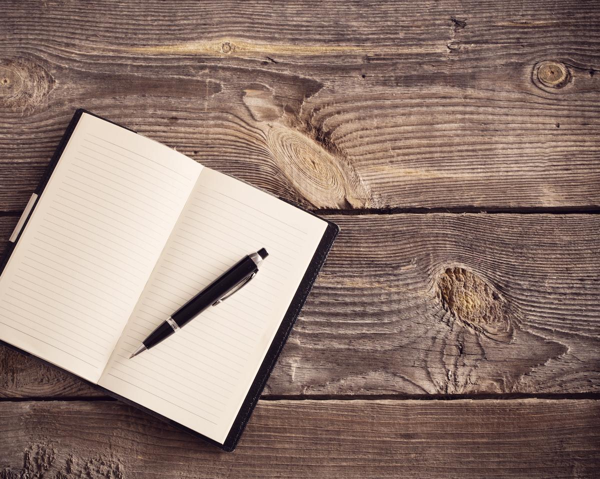 Kuidas Limericki kirjutada: 6 nõuannet Limericki kirjutamiseks