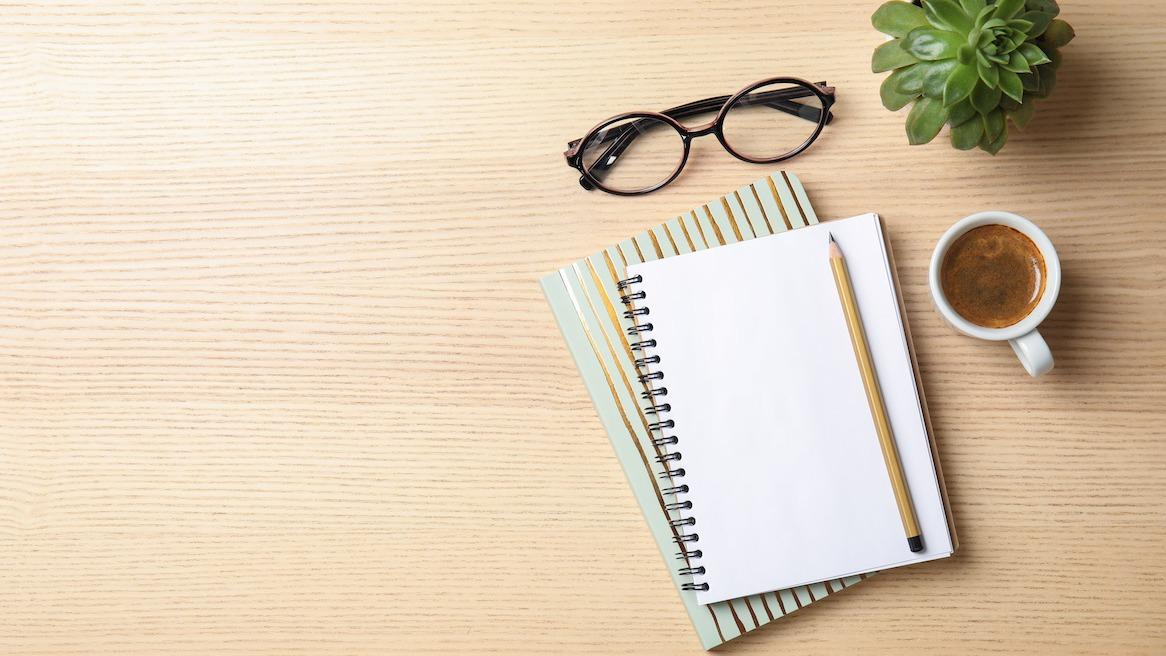 6 Dramatično pisanje priča pokreće vašu kreativnost