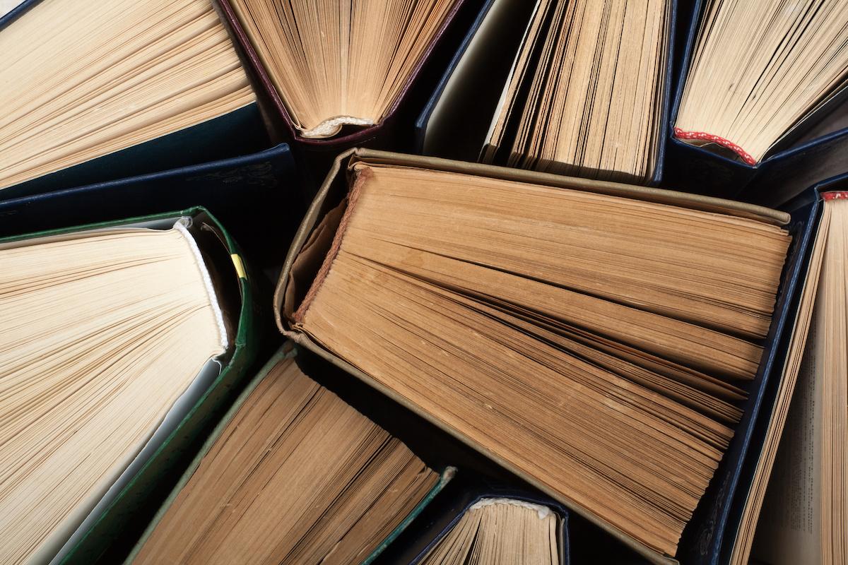 Come far pubblicare il tuo romanzo