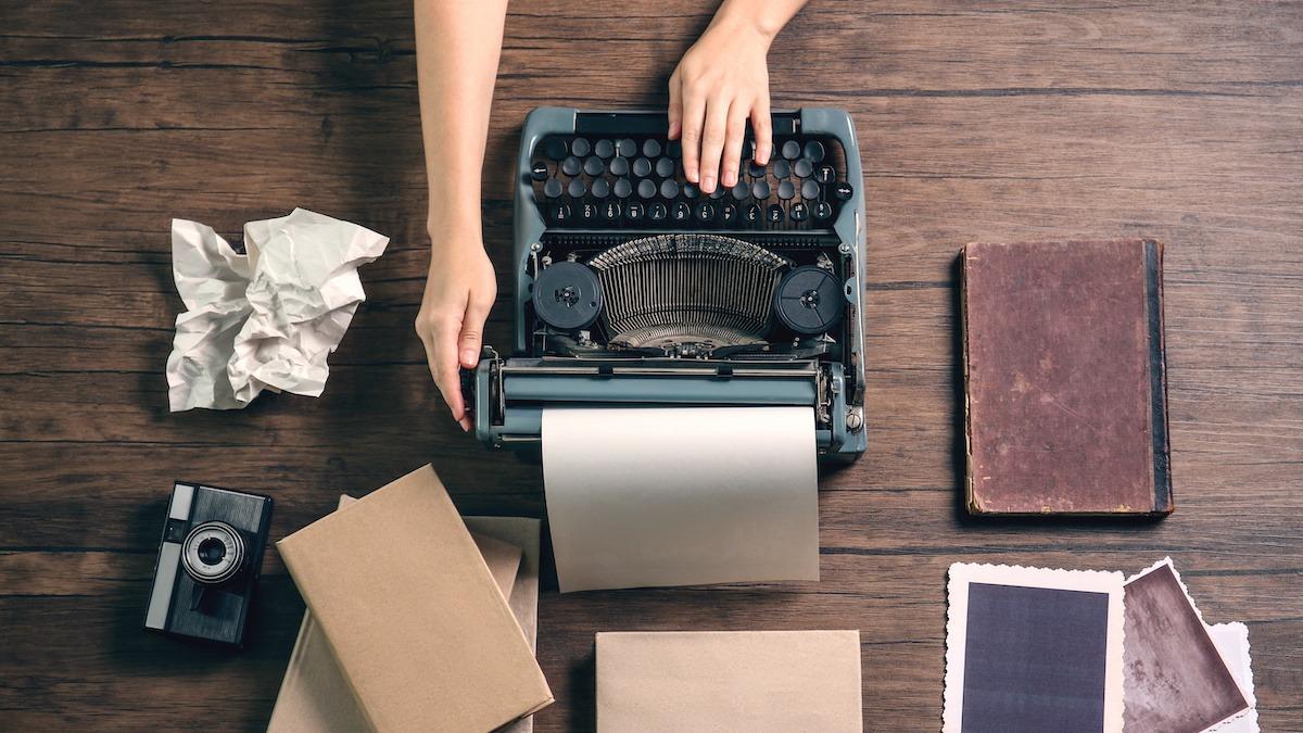 Kako napisati dojmljiv roman otajstva: 9 savjeta o otajstvu