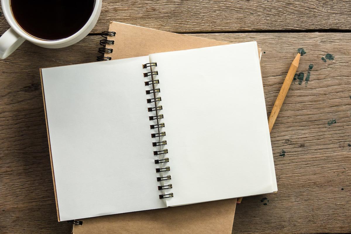 Comment rédiger un article de profil