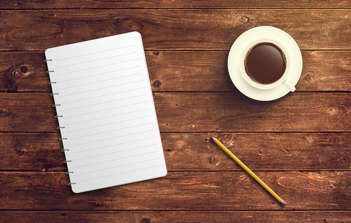 Comment écrire une autobiographie : 8 étapes pour écrire votre autobiographie