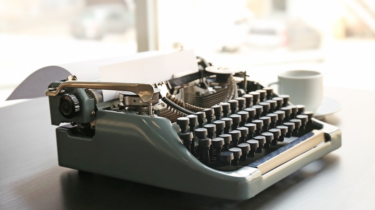Kako koristiti ponavljanje u pisanju