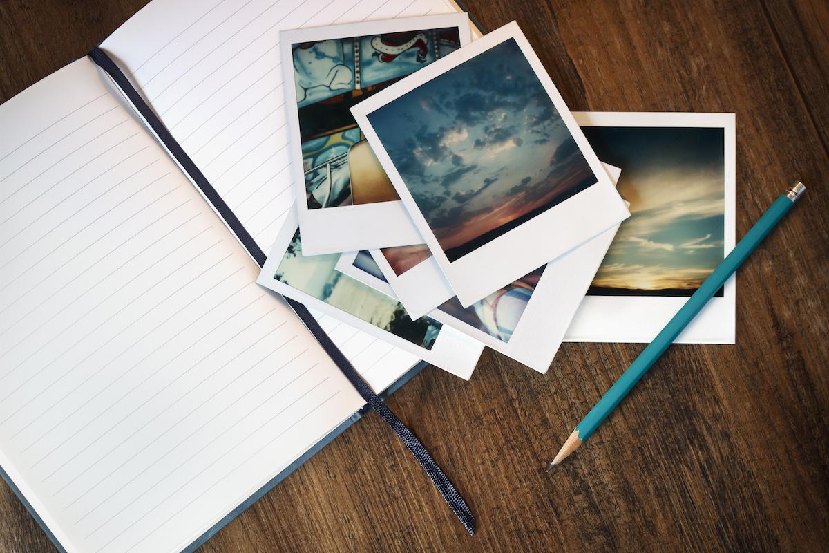Поэзия 101: Что такое образы? Узнайте о 7 типах образов в поэзии с примерами