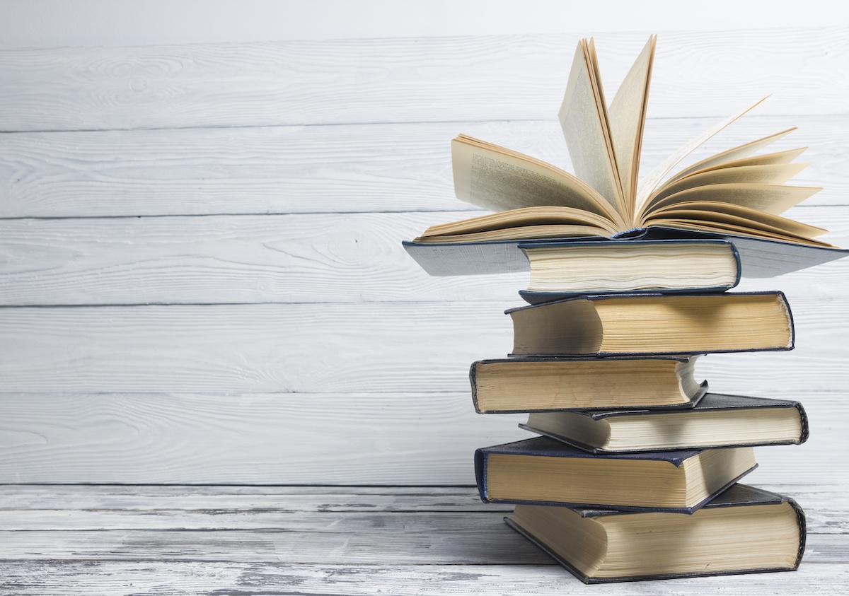 6 levinumat kangelase arhetüüpi kirjanduses