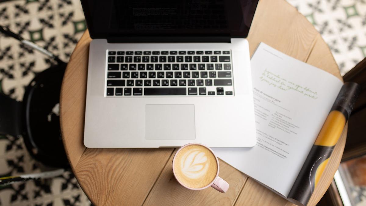 Kuidas kasutada konkreetseid üksikasju oma kirjutamise täiustamiseks
