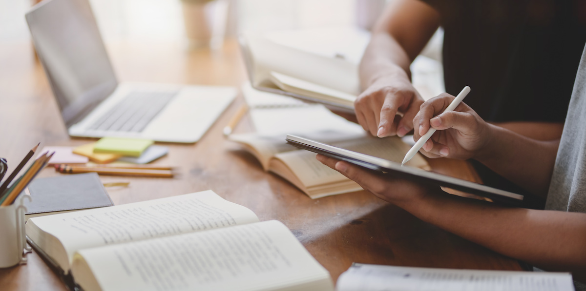 Comment publier un article dans un magazine en 5 étapes