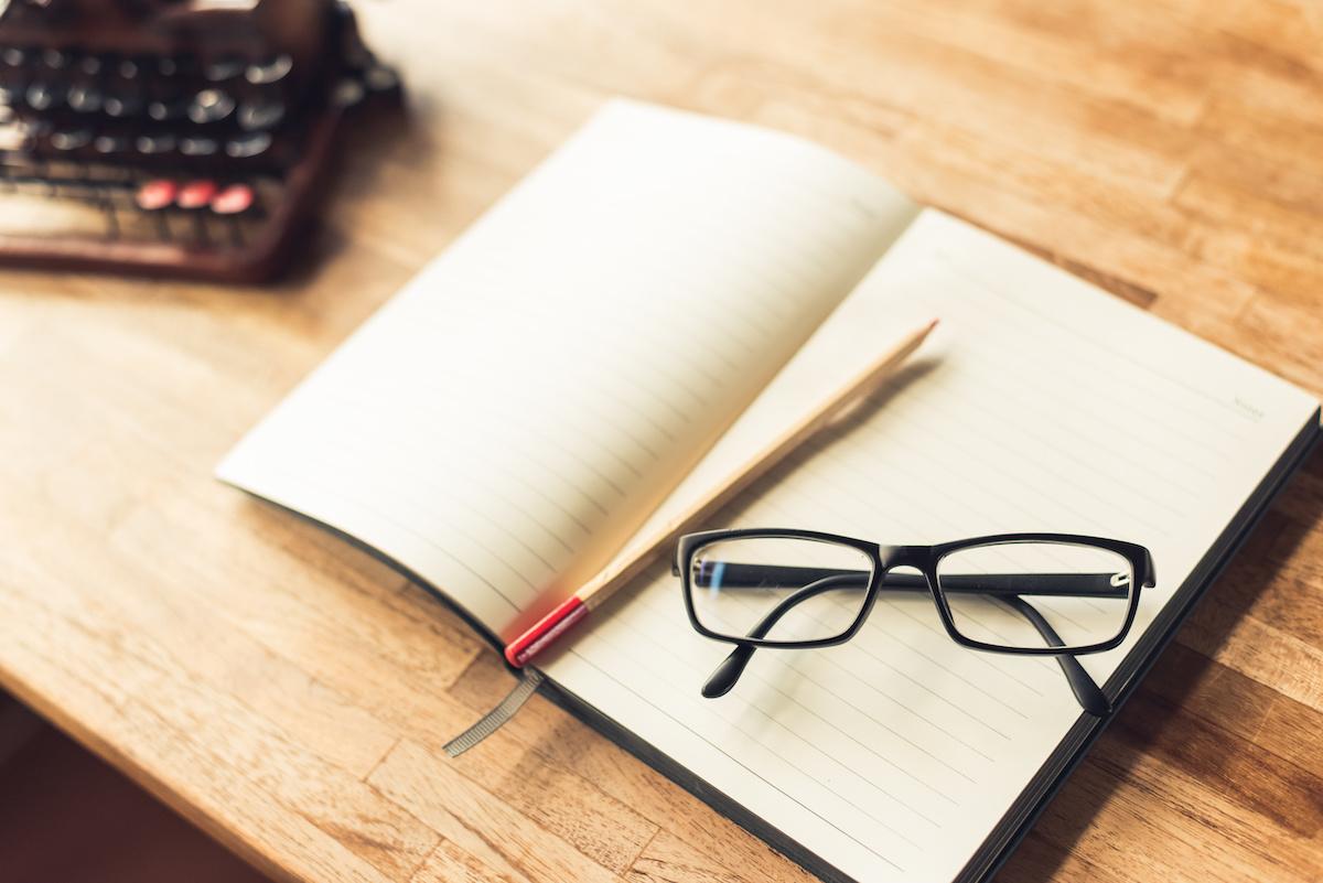 Comment développer une nouvelle en roman