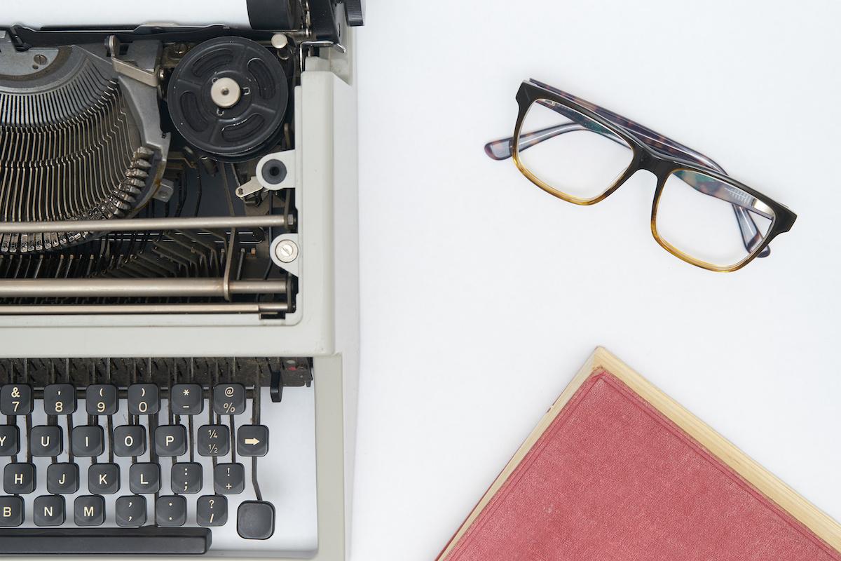 Comment publier soi-même un livre: un guide pour publier votre propre livre