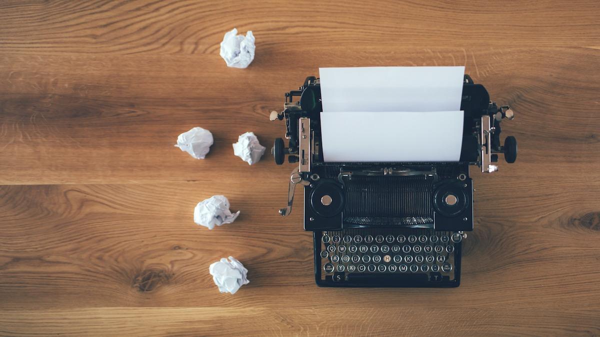 Comment rédiger un court mémoire: conseils pour rédiger un mémoire de type essai