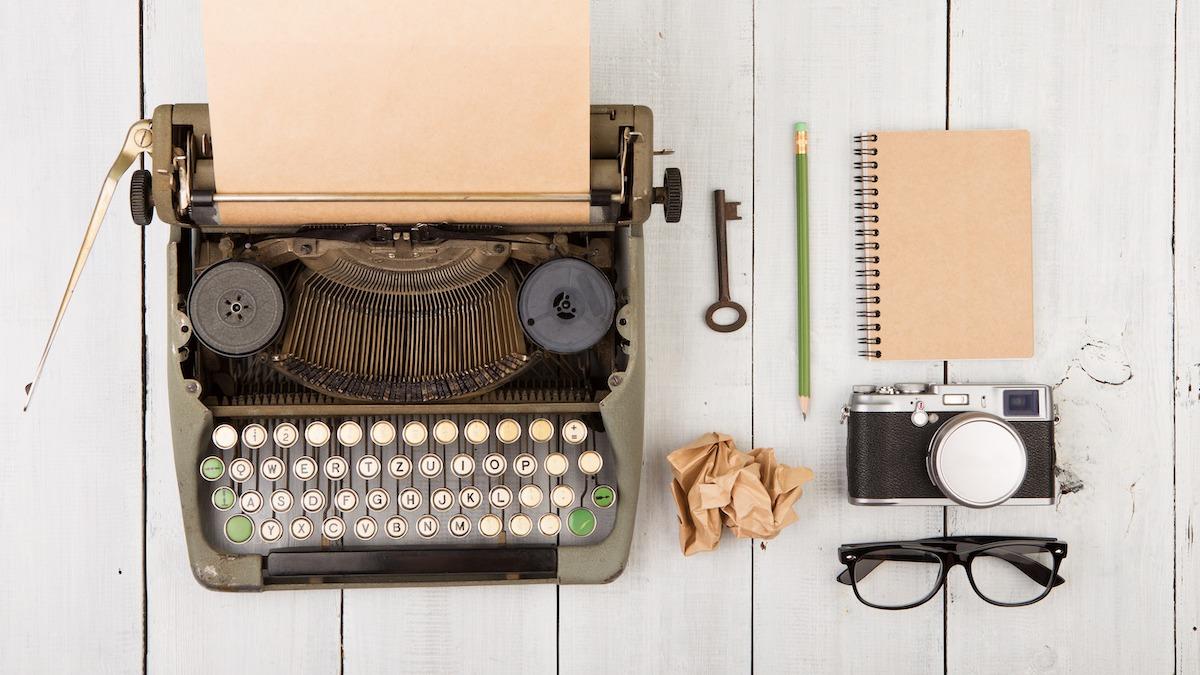 Comment écrire de la fiction historique : 6 conseils pour mélanger réalité et fiction