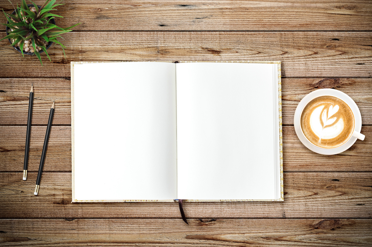 11 conseils pour écrire une meilleure poésie