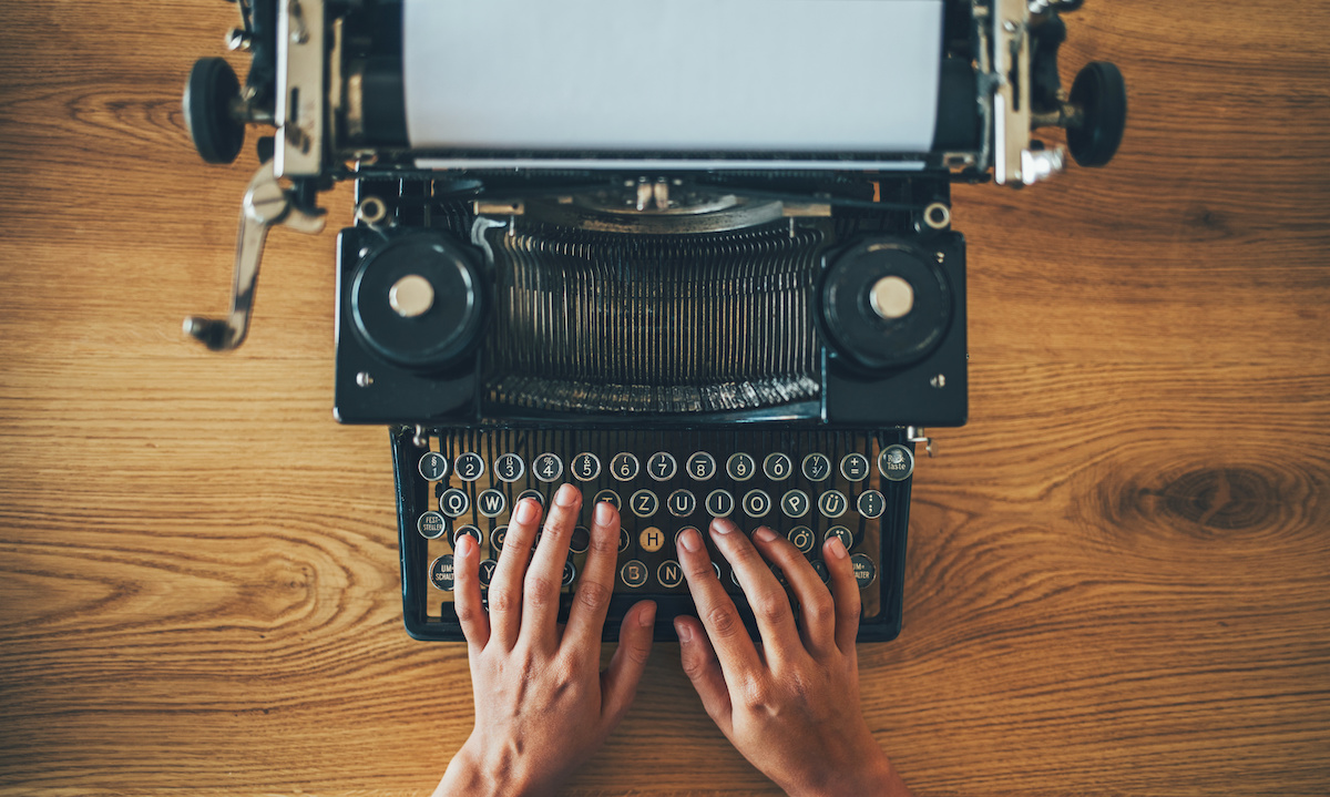 8 façons de décrire les caractéristiques des personnages par écrit