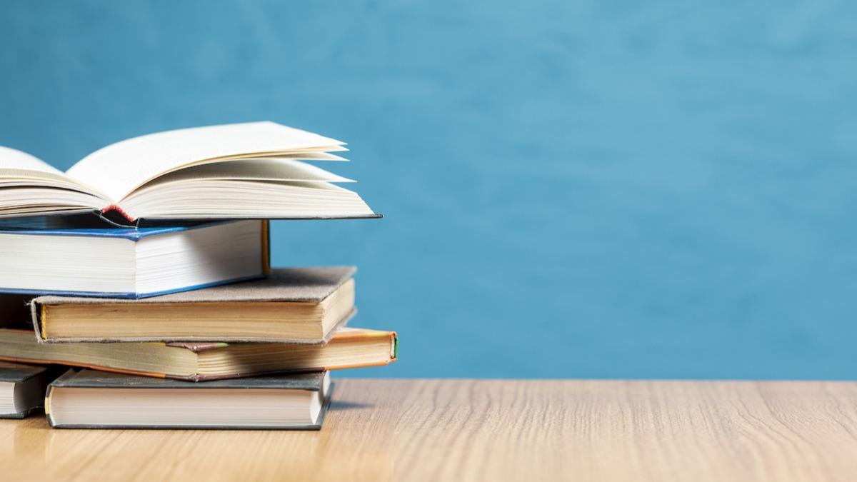 Biographies autorisées et non autorisées: en quoi sont-elles différentes?