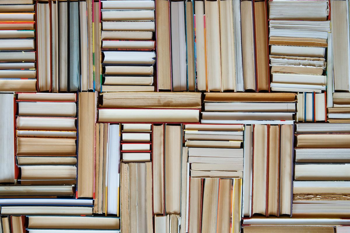 Guide de comptage de mots: quelle est la longueur d'un livre, d'une nouvelle ou d'une nouvelle?