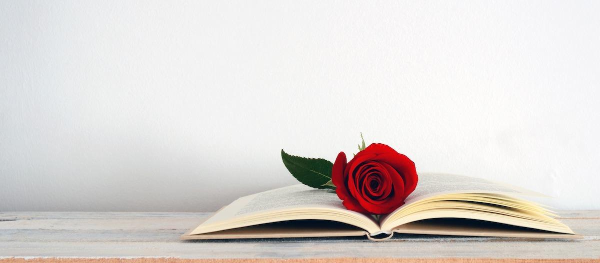 Scrivere 101: cos'è un romanzo rosa? Scopri la storia e le caratteristiche dei romanzi rosa