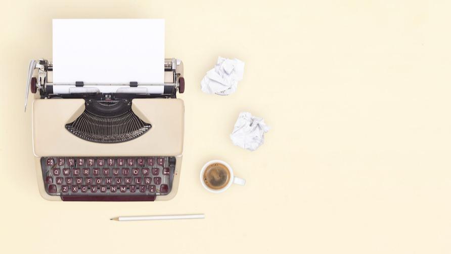 Cum să scrii romane fantastice: 10 sfaturi pentru scrierea fanteziei