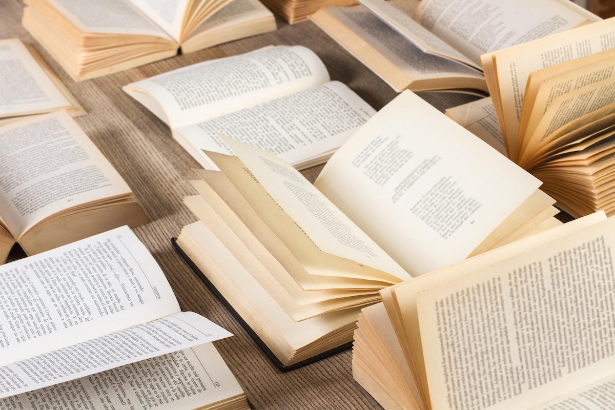 Poezija 101: Što je zauzimanje u poeziji?