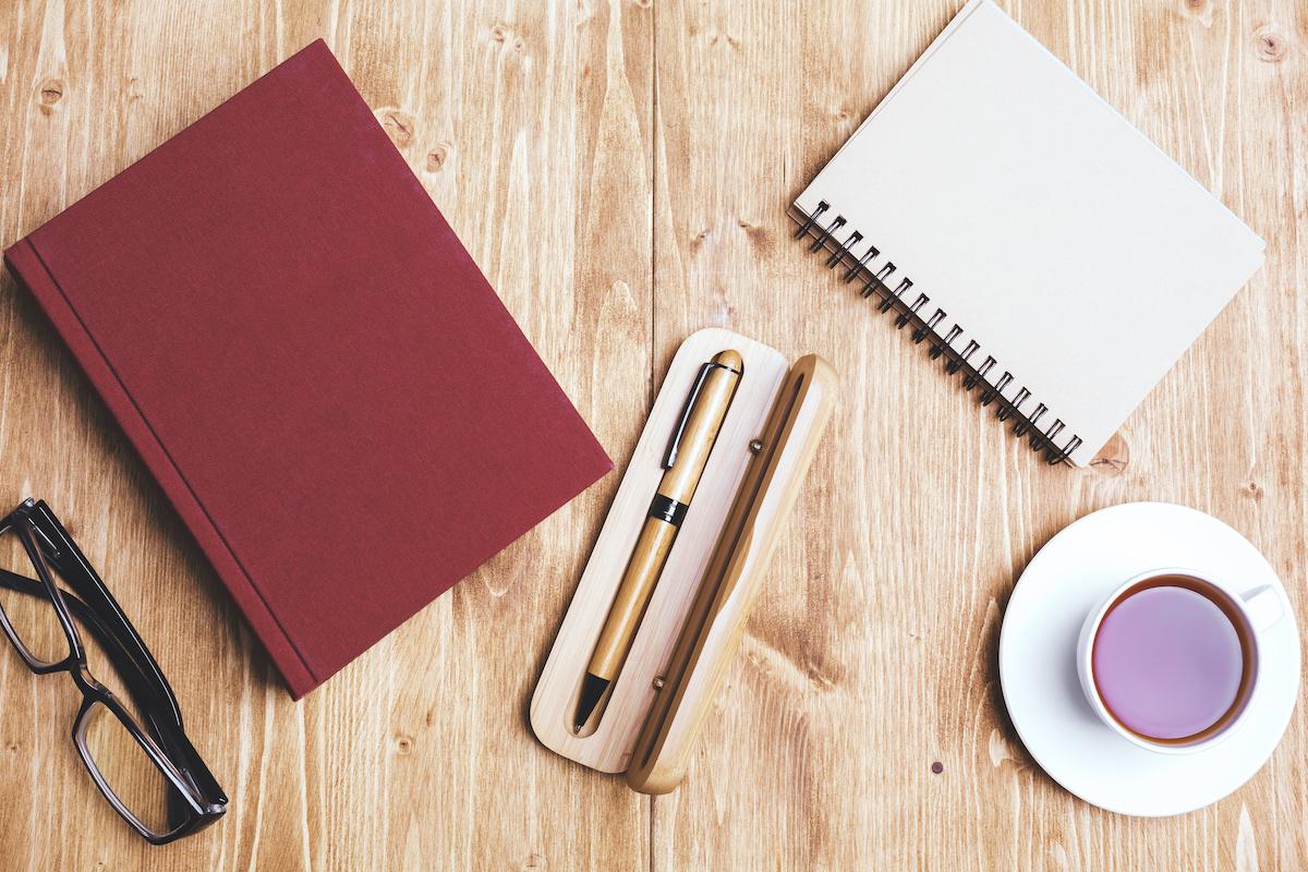 Comment devenir un concepteur professionnel de couvertures de livres