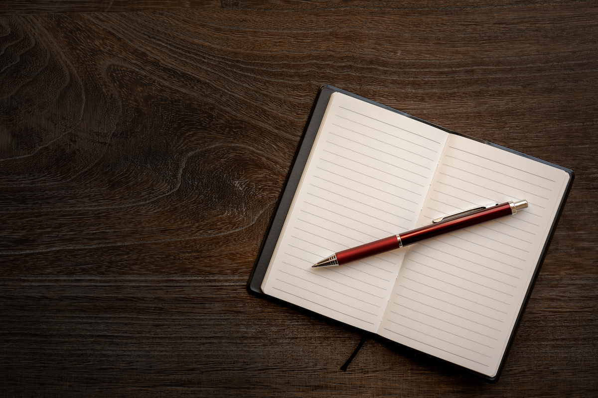 Comment écrire et publier votre propre livre de poésie