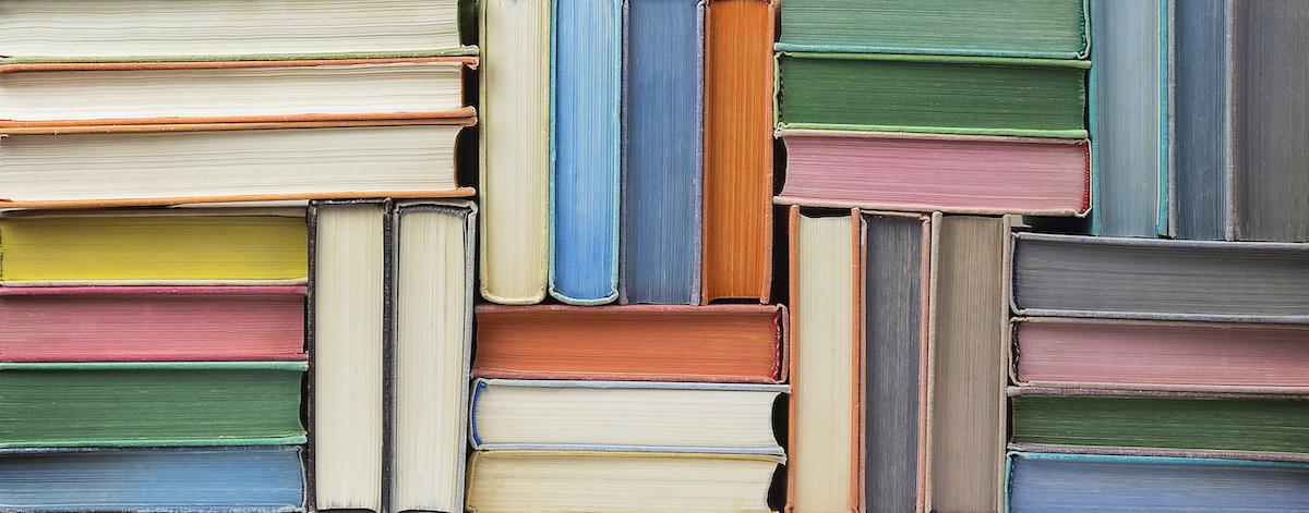 L'écriture 101 : tous les différents types de personnages dans la littérature