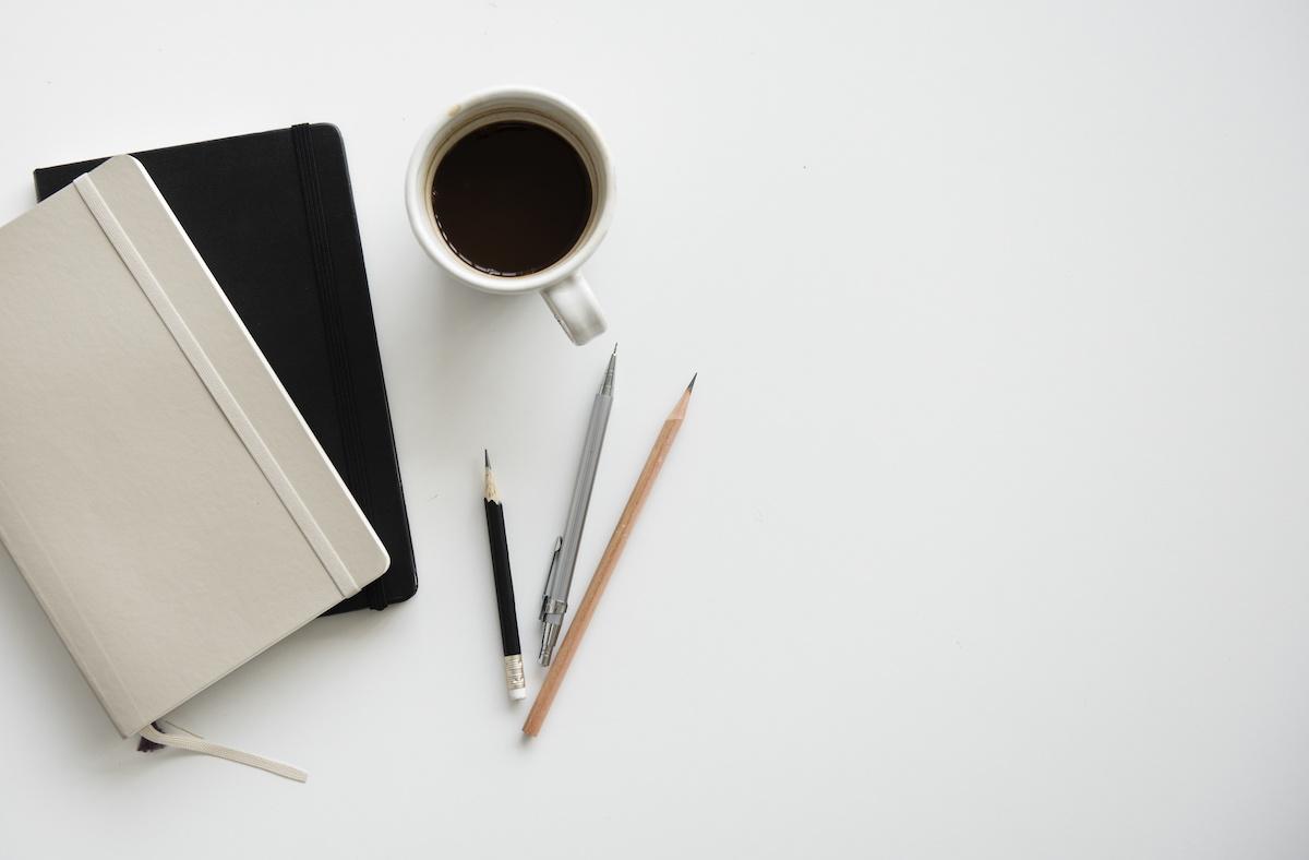 Comment commencer à écrire un mémoire : 10 conseils pour commencer votre mémoire