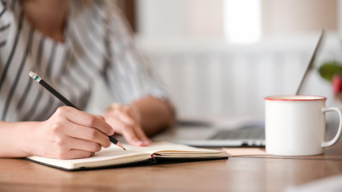 Comment rédiger un discours structuré en 5 étapes